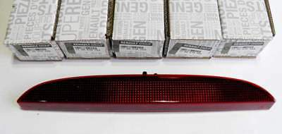 High Level Stop Brake Light Renault Clio Ii (Genuine Renault 7700410753)