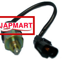 Mitsubishi/fuso Canter Fe439 1991-1995 Reverse Light Switch 5070Jmv3