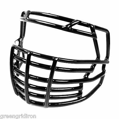 Riddell Speed S2BDC-HT-LW Justin Tuck Ray Lewis Big Grill Facemask