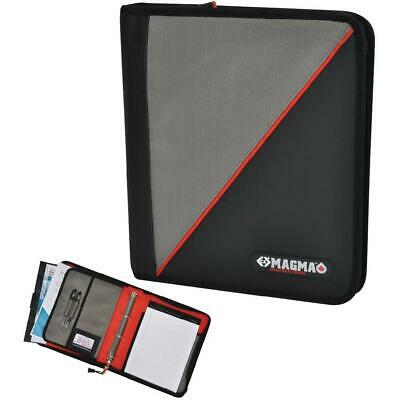 CK Magma Contractors Document Case / Organiser / Folder MA2600 C.K.
