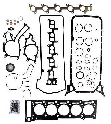 Bmw Cop Wiring together with Gm V8 Engine Firing Order moreover 21057 Converting Engine Wiring Harnesses Between Yellow And Gray Plugs further 1950 Ford V8 Engine Diagram likewise 1987 Toyota Cressida Engine Diagram. on supra engine diagram