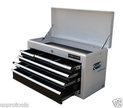 195 Us Pro Tools Affordable Tool Storage Chest Box Tool Box Cabinet