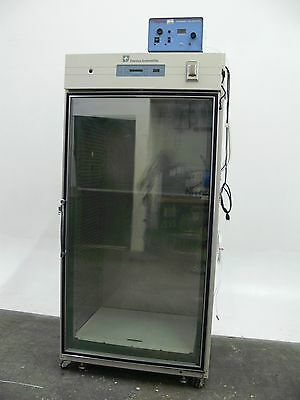 Thermo Forma 3960 Environmental Chamber / Incubator, 5c+ Ambient to 60c + CO2