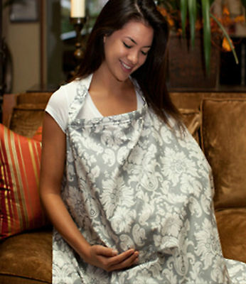 *AU seller Brand new breast feeding pram nursing cover