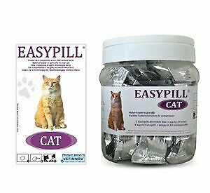 EasyPill for Dogs & Cats | Dogs, Cats