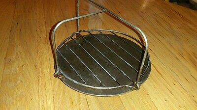 Vintage Chambers Stove Thermobaker