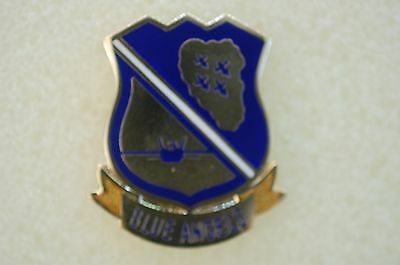 US USA USN Navy Blue Angels Military Hat Lapel Pin