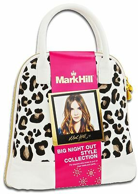 Mark Hill Big Night Out Style Collection Gift Set