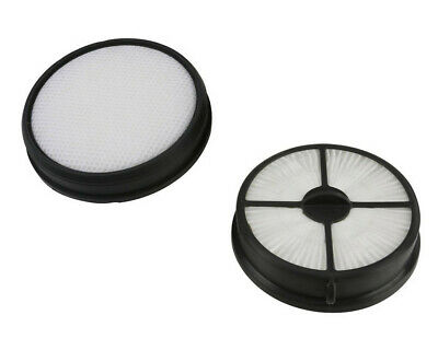 HEPA Filter Kit for VAX Mach Air U91-MA-E Hoover Vacuum Cleaner Set Type 27