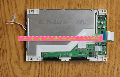 SP14Q009 SP14Q009-ZZA New  for LCD screen display