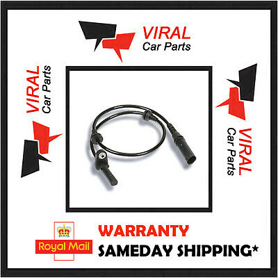 Thermostat With Housing Vauxhall Opel Astra H Corsa D Punto Mito 1.3 Cdti