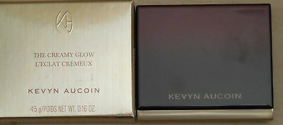 Kevyn Aucoin The Creamy Glow – Pravella– Creme-Rouge 4.50g