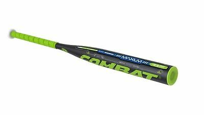 2016 combat maxum maxyb112 30 18 youth baseball 12 drop for 2015 combat portent youth
