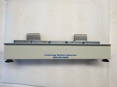 Armstrong Medical Industries ATD-2 Tape Dispenser Accessory