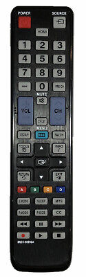 NEW USBRMT REMOTE BN59-00996A For SAMSUNG TV BN59-00857 AA59-00580 AA59-00638