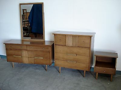 post 1950 beds bedroom sets furniture antiques