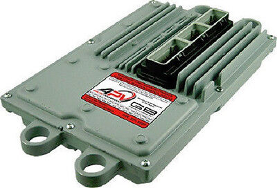 03-09 6.0L Ford Powerstroke Fuel Injection Control Module 58V FICM (3237)