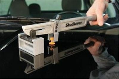 Steck Stud Lever Puller and Tab-it Combo 20014C