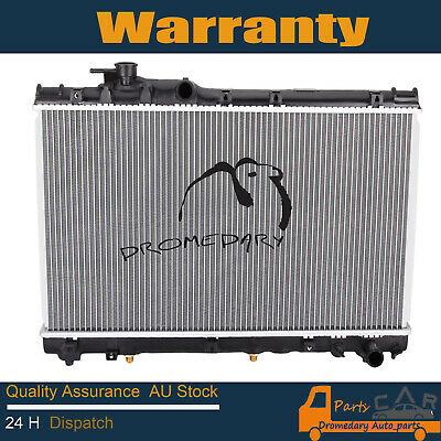 Radiator Fit TOYOTA CELICA ST204 / ST205 11/1993-1999 Auto/Manual