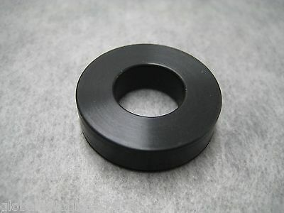 Made in Japan Ships Fast! Fuel Injector O-Ring for Honda Pack of 6