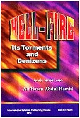 Hell-Fire - Its Torments And Denizens