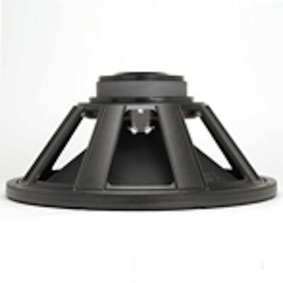 """Eminence Delta PRO 18A/C  18"""" PRO Woofer Free Shipping! AUTHORIZED DISTRIBUTOR!!"""