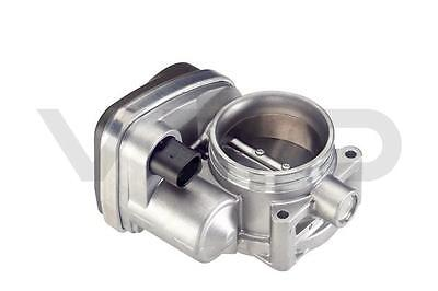 New Genuine Vdo 408-238-422-003Z Throttle Body - Bmw 3 Series Wholesale Price