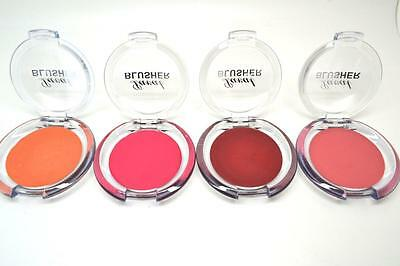 Laval Cream Blusher Various shades to choose from Pink Aztec Passion Make Up