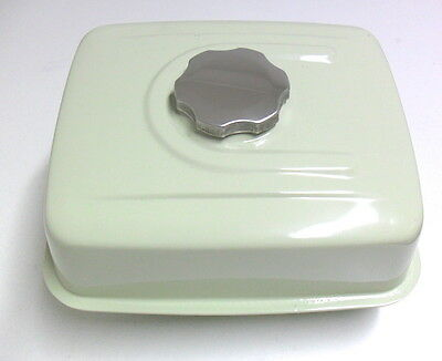 Fuel Tank With Cap To Suit Honda Gx340 Gx390  11 Hp 13Hp And Most Chinese Copies