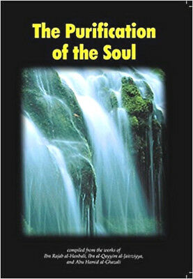The Purification of the Soul (Self Rectification) (Paperback)