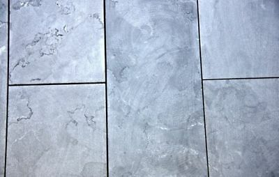 Bluestone Pavers Sawn 600 x 300 x 20mm Pool, Steps, Patio, Natural Stone