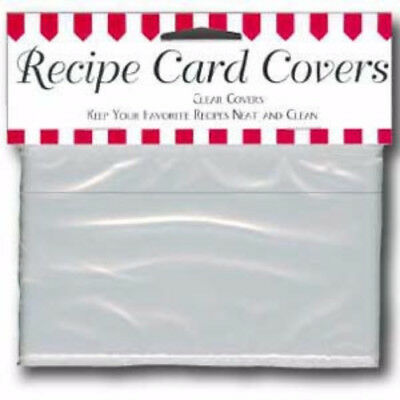brownlow gifts recipe binder refill pages 7 99 picclick