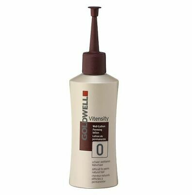 Goldwell Vitensity 0 - forte 80 ml