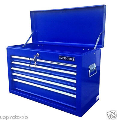 235 Us Pro Tools Affordable Tool Storage Chest Box Tool Box Cabinet