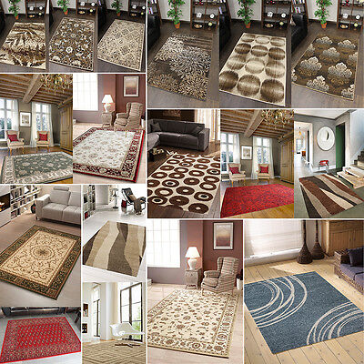 New! - Cheap Rugs Large Medium Soft - Clearance Rug - Brand New!