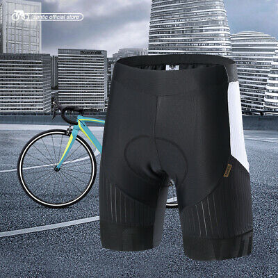 AU-Stock SOBIKE Cycling Bike Shorts Bicycle 3D Padding Sports Riding Shorts