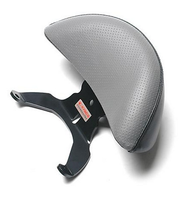Kymco Movie 150 Low Style Backrest Black New GH-933-A0