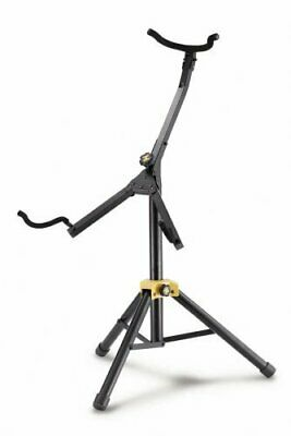 Hercules Sousaphone Stand, DS551B