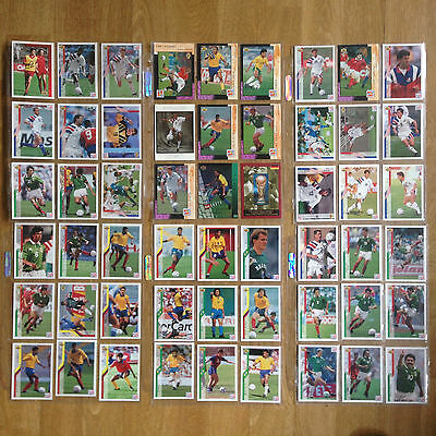 baseball card price guide 2015 world cup bet