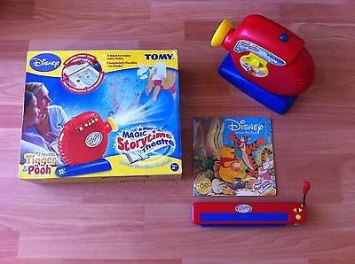 Tomy Pre School Amp Young Children Toys Amp Games