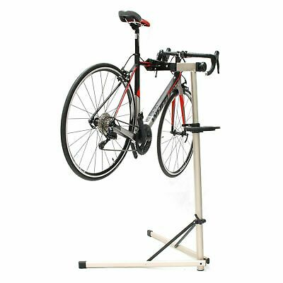 VENZO Alloy Workstand Bike Bicycle Repair Stand