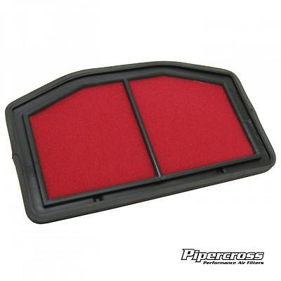 Pipercross Panel Filter Yamaha YZF1000 R1 2004-2006 MPX093