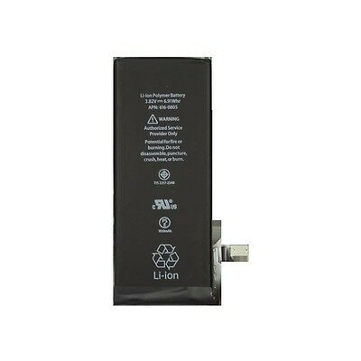 "1810mAh Internal Replacement Li-ion Battery For iPhone 6 4.7"" GSM CDMA"