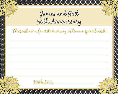 8 Paper Plates 26.6cm Silver Anniversary Wishes