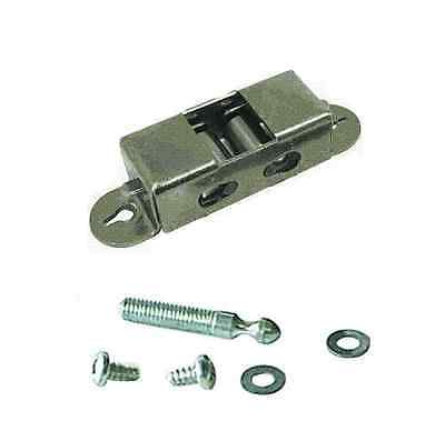 T High Quality Oven//Cooker Roller Door Catch Kit for Hotpoint C367EKH