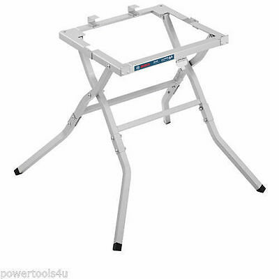 Bosch GTA600 Table Saw Stand for GTS 10J Professional 0601B22001