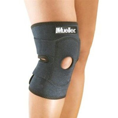 Mueller Self-Adjusting Knee Stabilizer #6463/56427