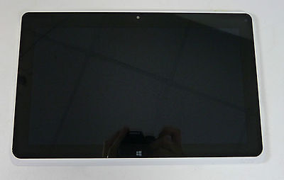 Replacement for Acer Iconia W510 Full LCD screen display panel LP101WH4 1366*768