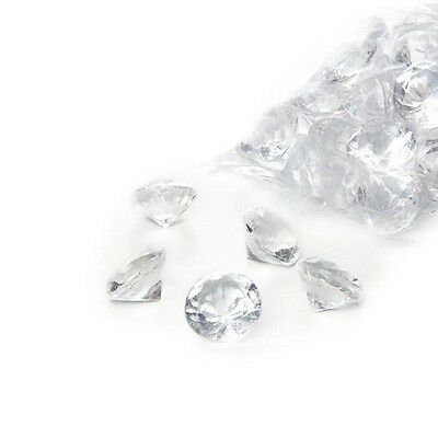 Table scatters / Diamond Shape / 400gms / Wedding / Party/ Home Decor (r1)