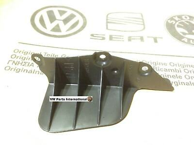 VW Golf MK3 CL GL NS Right Wishbone Air Guide Duct Genuine New VW OEM Part